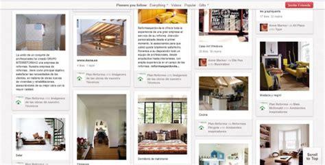 paginas de decoracion de interiores paginas de decoraci 243 n de interiores