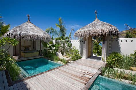 star lux maldives resort architecture design