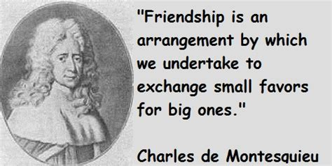 montesquieu biography facts charles de secondat quotes image quotes at relatably com