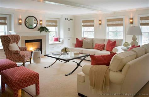 affordable interior design boston affordable interior design boston affordable interior