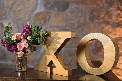 10 Best ideas about Asian Wedding Venues on Pinterest
