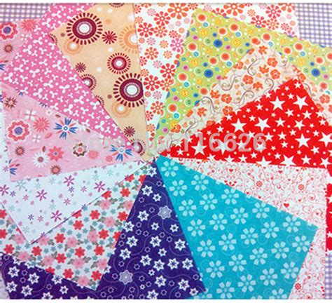 Cheap Origami Paper - popular 12 origami paper buy cheap 12 origami paper lots