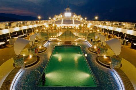 imagenes de vacaciones en un crucero viajes en crucero a 120 d 243 lares cruceros viajar en cruceros