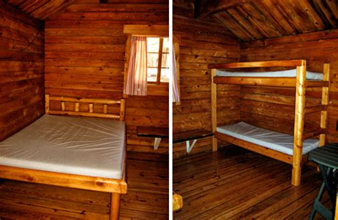 mammoth lakes cabin affordable rustic sleeping cabins at mammoth mountain rv