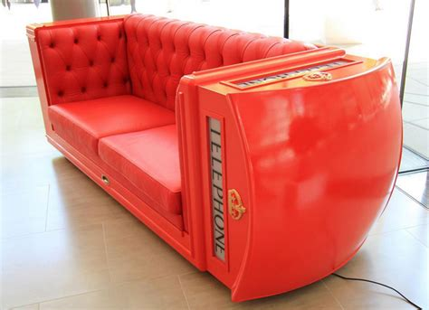 sofa in a box our top 10 unusual sofas