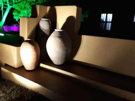 Sisir Wooden Major experience the essence of odisha at kala bhoomi odishasuntimes