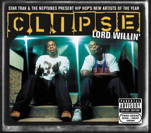 lord willin clipse lord willin bonus dvd amazon com music