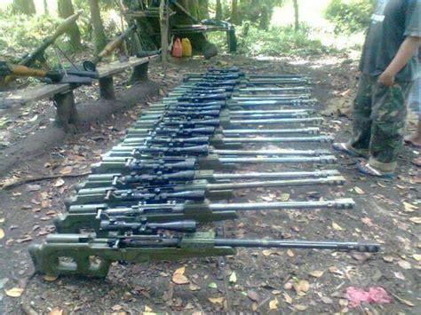 backyard shops philippine backyard gunshop 50cal rifles armory blog