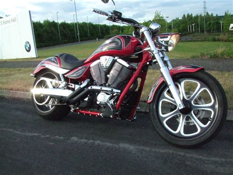 customized motocross victory gallery victory only custom motorcycle accessories