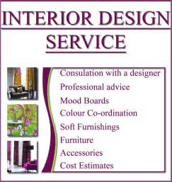 how to charge for interior design services invoice free invoice templates