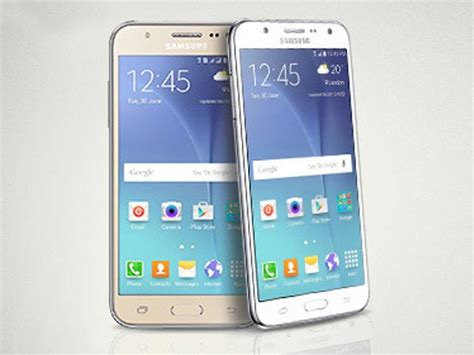 samsung galaxy j7 2016 specs release date price and