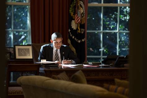 obama at desk washington for president obama a frustrating rollout for his signature health care legislation