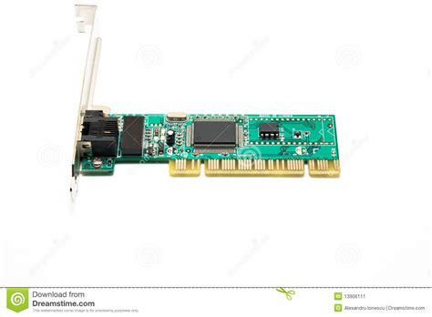Images Of Network Interface Card