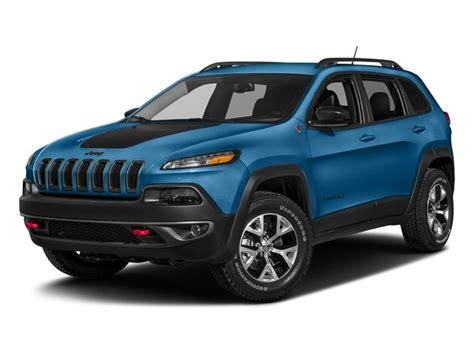 Carolina Chrysler Dodge Jeep Ram by East Carolina Chrysler Dodge Jeep Ram 2018 Dodge Reviews