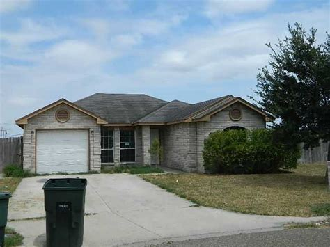 houses for sale in harlingen tx harlingen texas reo homes foreclosures in harlingen texas search for reo