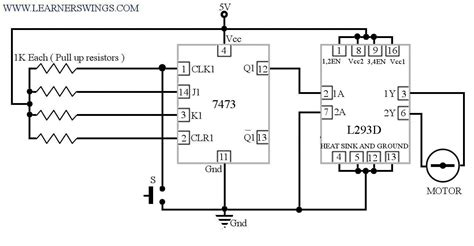 holden 304 starter motor wiring diagram wiring diagram