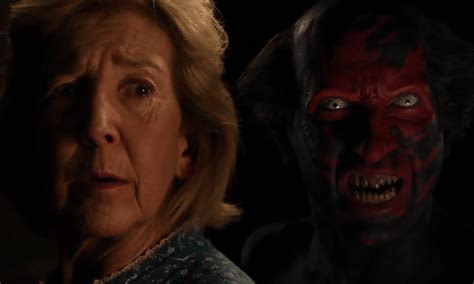 film insidious chapter 4 here s your first look at insidious chapter 4