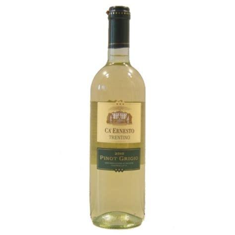 Eine Pinot Grigio Bitte durstig24 der g 252 nstige und superschnelle lieferservice