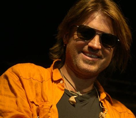 billy ray cyrus wikipdia file billy ray cyrus crop jpg wikimedia commons