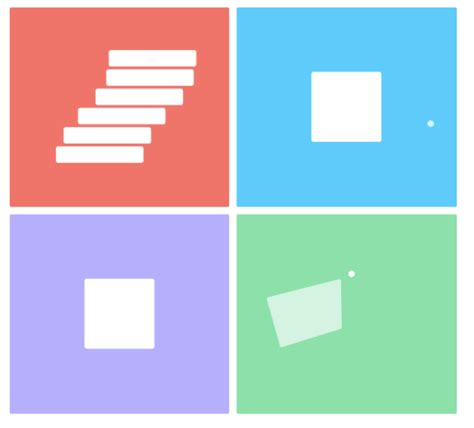 Origami Design Tool - s origami design tool now lets you test app
