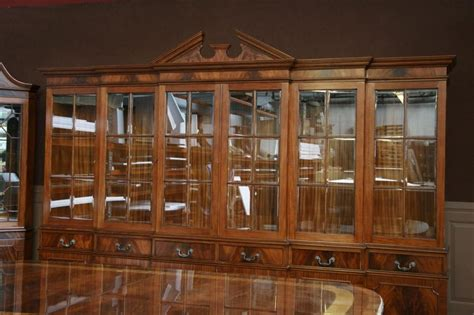 kitchen china cabinet kitchen china hutches for sale lovely china cabinets and