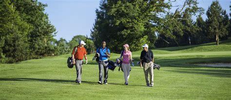 golf scrabble crown college athletics to host centennial golf scramble