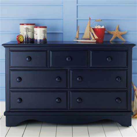 blue dresser navy blue room decor 2017 2018 best cars reviews