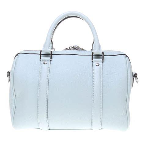 Lv Sofia Coppola Premium Quality replica louis vuitton sofia coppola handbags quality
