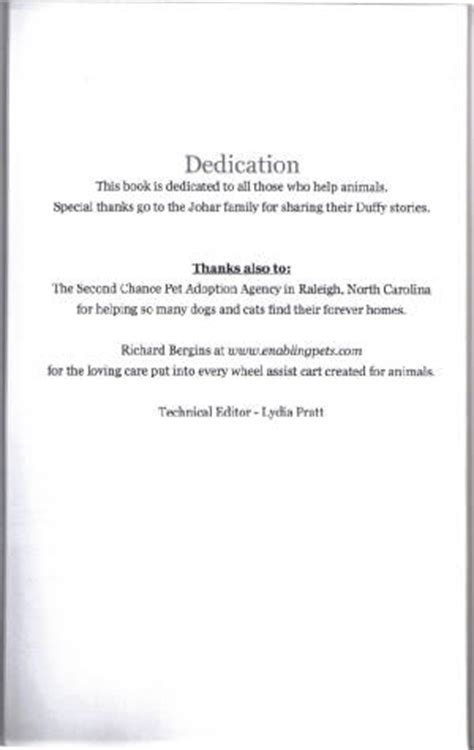 Research Dedication Letter Dedication Letter Sle For Thesis