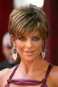 guide to rinna haircut some of the oscar night bad beauty thegloss