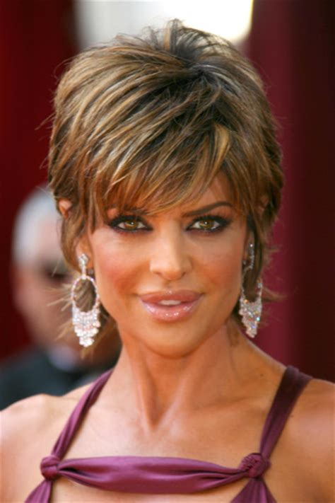 lisa rinna tutorial for her hair lisa rinna tutorial for her hair some of the oscar night