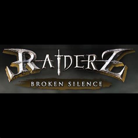 broken silence raiderz broken silence expansion raises level cap to 40