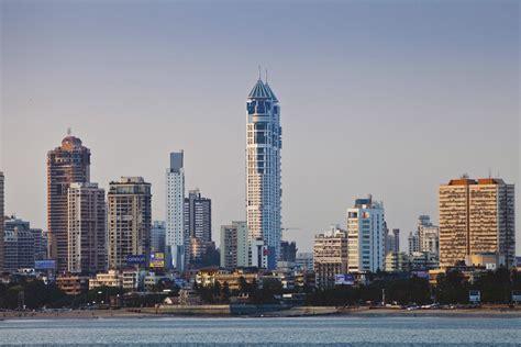 Top Mba India Mumbai Maharashtra by Habiter Une M 233 Tropole D Un Pays 233 Mergent Mumbai 1 2
