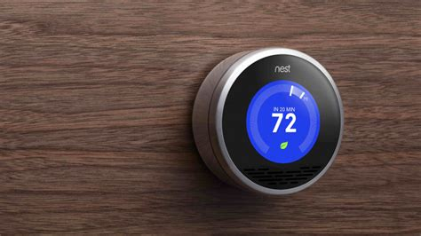 nest temperature swing one month review with nest s latest smart thermostat yesgeek