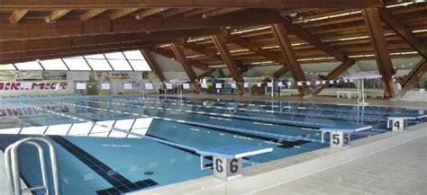 hotel economici torino porta susa niente di speciale recensioni su dinamica piscina di