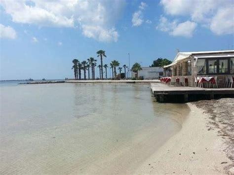resort le dune porto cesareo porto cesareo foto di le dune suite hotel porto cesareo