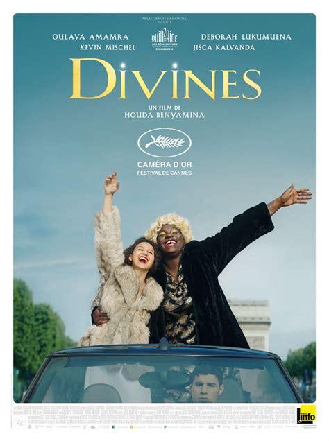 telecharger film jumanji gratuit divines telecharger films series francais gratuit
