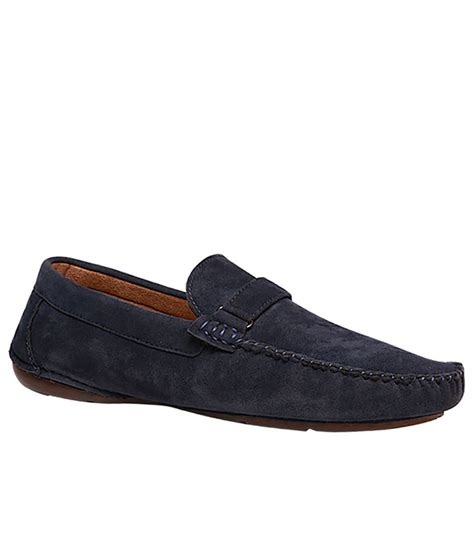 bata blue casual shoes price in india buy bata blue