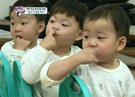 if the superman returns song triplets signed with sm yg 17 best images about daehan minguk manse on pinterest