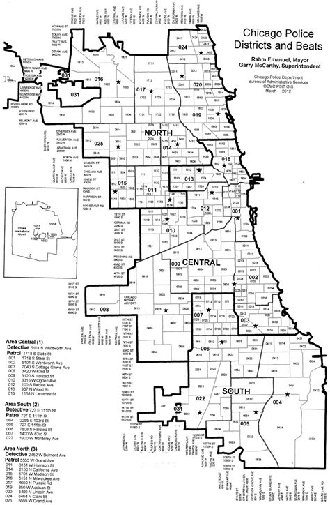disable layout in yii police districts chicago map
