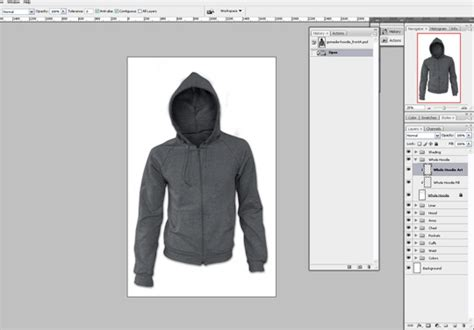 how to design your own hoodie at home how to design your own custom hoodie go media