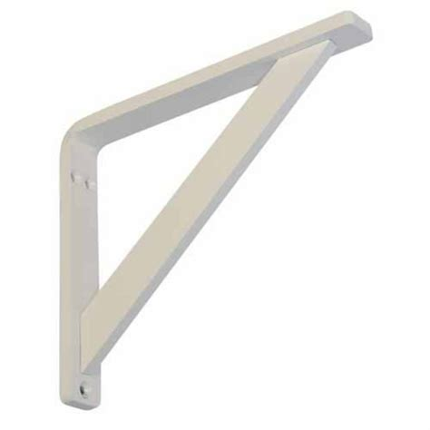 federal brace empire countertop overhang bracket
