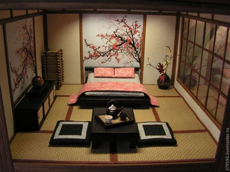 1000 best images about asian dollhouse on