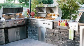 outdoor kitchen appliances houston outdoor kitchen appliances factory builder stores