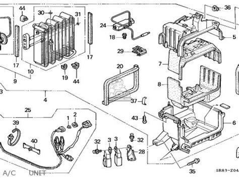 denso alternator wiring schematic for a wiring diagram