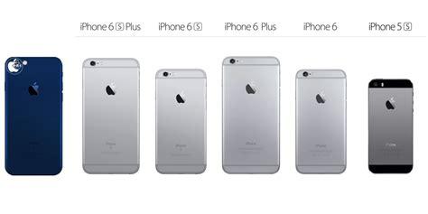 images     deep blue  dark blue iphone