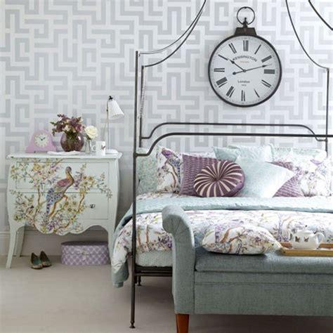 retro bedroom decor vintage retro bedroom design ideas