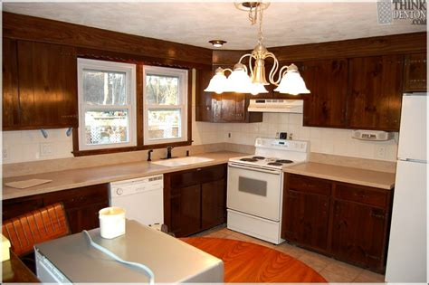 cost kitchen cabinets cost install kitchen cabinets