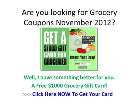 printable grocery coupons uk 2012 grocery coupons november 2012