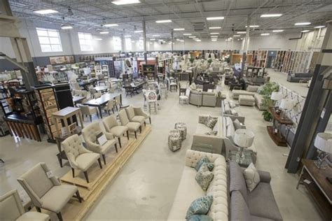 the decorating centre expanded decorating centre in burlington offers unbridled